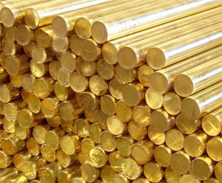 河北初彩黄铜首饰机器有限公司:怎样延长加工机器的使用寿命