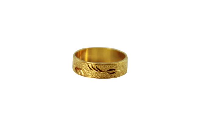 选购黄铜首饰的五大注意事项,你知道几个