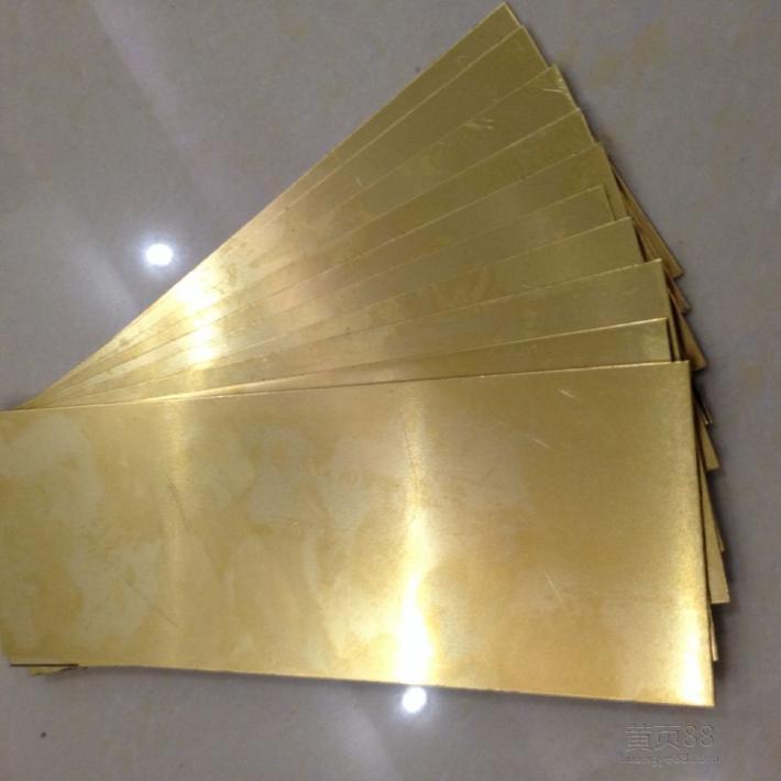 今年大热的装修,无黄铜,不轻奢!